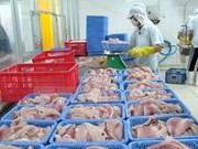 Enfrenta Vietnam dificultades en cumplir meta de exportación