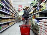 Inauguran en Tailandia semana de promoción de productos vietnamitas