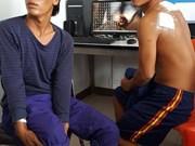 Embajada de Vietnam protege derechos de pescadores retenidos en Tailandia