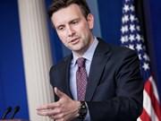 Casa Blanca: Veredicto de CPA es final y vinculante