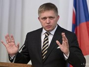 Primer ministro de Eslovaquia visitará Vietnam