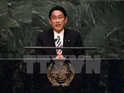 Comunidad internacional reacciona ante veredicto de PCA sobre el Mar del Este