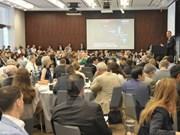 Veredicto de PCA centra sexta conferencia sobre el Mar del Este