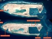 Respalda Vietnam cumplimiento de convención internacional sobre el derecho del mar