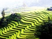 Lao Cai despierta a su gran potencial turístico