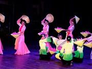 Ensalzan diversidad cultural de países sudesteasiáticos en provincia vietnamita