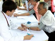 Doscientos mil muertos anuales en Vietnam por enfermedades cardiovasculares