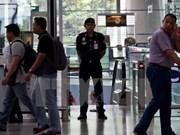 Malasia aplica la Ley de protección de los derechos de pasajeros aéreos