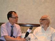 Comité de Solidaridad India-Vietnam apoya dictamen de PCA
