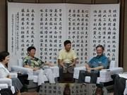 Prefectura japonesa de Okinawa desea ampliar cooperación con Vietnam