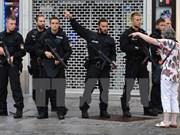 Vicepremier instó a apoyar a ciudadanos vietnamitas tras ataque en Múnich