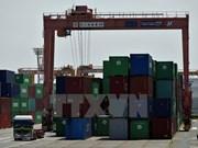 Aumenta volumen de mercancías transportadas por puertos marítimos de Vietnam
