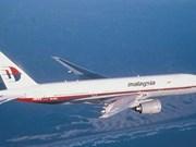 Malasia Airlines compra 50 aviones Boeing