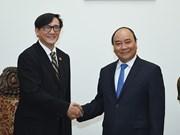 Tailandia ratifica su apoyo a la Declaración de la ASEAN sobre el Mar del Este