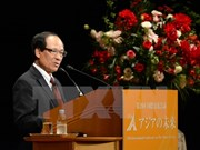 Atención a discapacitados: prioridades de desarrollo de ASEAN