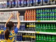 Multan a Coca-Cola Vietnam por violación de higiene alimentaria