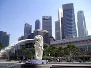 Registran en Singapur cifra récord de empleados despedidos