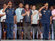Filipinas anule tregua de fuego unilateral con insurgentes