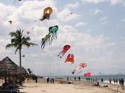 Cua Dai de Vietnam, destino más barato según sitio web holandés