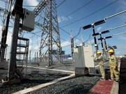 Comienza en Vietnam construcción de nueva termoeléctrica