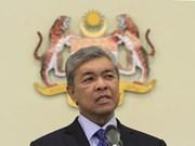 Malasia y Tailandia fomentan cooperación en seguridad fronteriza