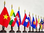 Resaltan contribuciones de Vietnam al desarrollo de ASEAN
