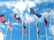 Camboya conmemora día de fundación de ASEAN