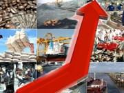 Vietnam crecerá seis por ciento en 2016, pronostica Standard Chartered