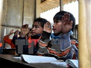 Financia fondo suizo proyectos en provincia sudvietnamita