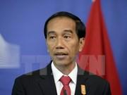 Presidente de Indonesia ordena investigar presunto rol de policías en tráfico de dro
