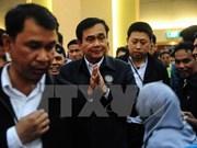 Premier tailandés pide fomentar seguridad tras serie de explosiones de bombas