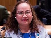 Autoridades sanitarias de Filipinas impresionadas por el sistema de salud de Cuba