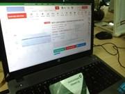 Foro aborda el desarrollo de marketing en línea en Vietnam