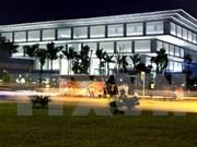 Museo de Hanoi entre las obras con mejor arquitectura, según Business Insider