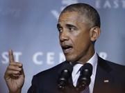 Estados Unidos llama a China evitar tensiones en Mar del Este