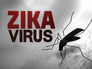 Situación más compleja de contagio de Zika en Tailandia y Singapur