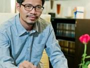 """Proyecto """"Proliferación de libros en el campo"""" reconocido por la UNESCO"""