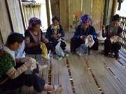 Proyecta Vietnam reducir tasa de pobreza de uno a 1,5 por ciento hasta 2020