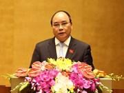 Primer ministro de Vietnam realizará visita oficial a China