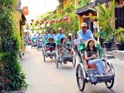 The Economist: Vietnam dispone de potencial para desarrollo turístico
