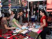 Efectuarán Festival de Turismo de Aldeas de Oficios Tradicionales de Vietnam