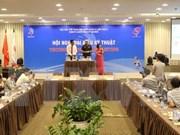 Efectúan en Vietnam sorteo de Juegos Asiáticos de Playa