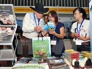 Inauguran en Ciudad Ho Chi Minh feria internacional de turismo