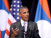 Obama: Veredicto de PCA sobre Mar del Este es vinculante