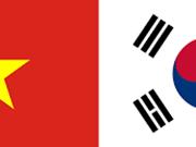 Impulsan localidades vietnamitas y sudcoreana cooperación jurídica