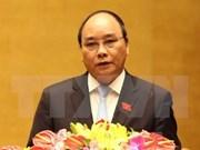 Relaciones Vietnam- China continúan desarrollo positivo