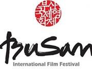 Dos películas vietnamitas competirán en Festival de Cine de Busan