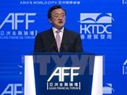 China se compromete a mejorar relaciones con ASEAN