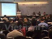 ASEAN debe reducir brecha de desarrollo para mejorar competitividad