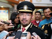 Malasia bloqueará cuentas bancarias de empleadores de trabajadores ilegales